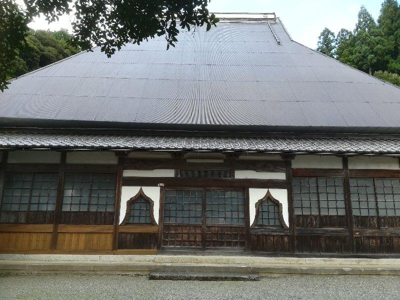 taiouji-wakasa-013.jpg