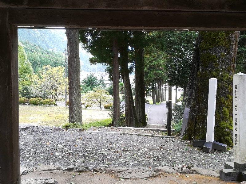 taiouji-wakasa-018.jpg