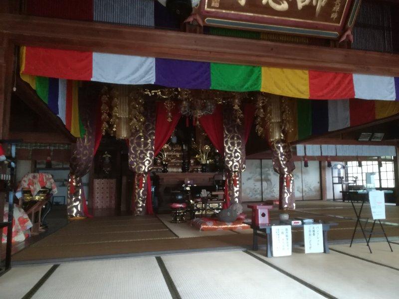 taiouji-wakasa-029.jpg