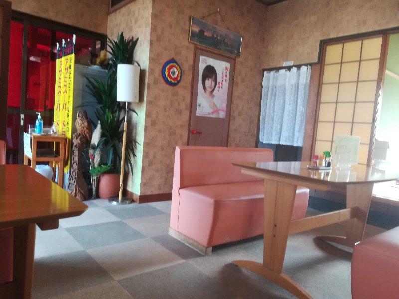 tajima-asahi-002.jpg