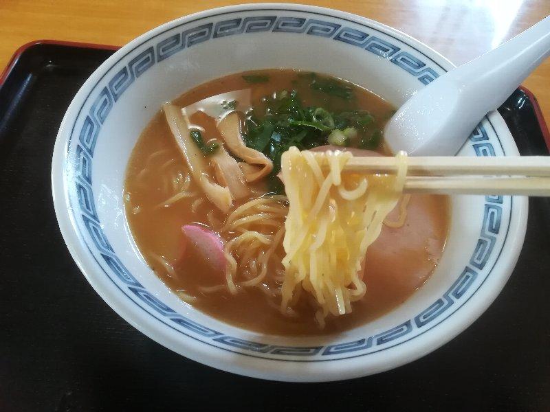 tajima-asahi-010.jpg