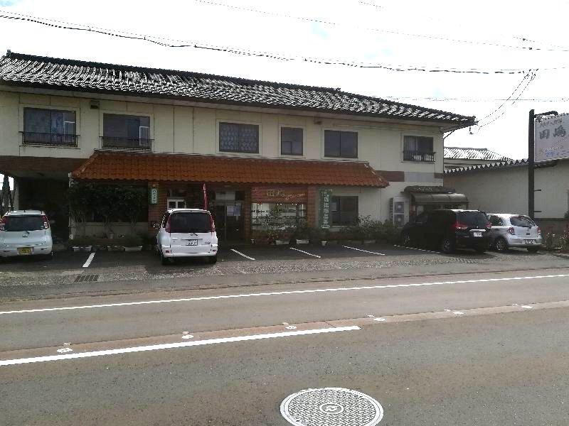 tajima-asahi-021.jpg