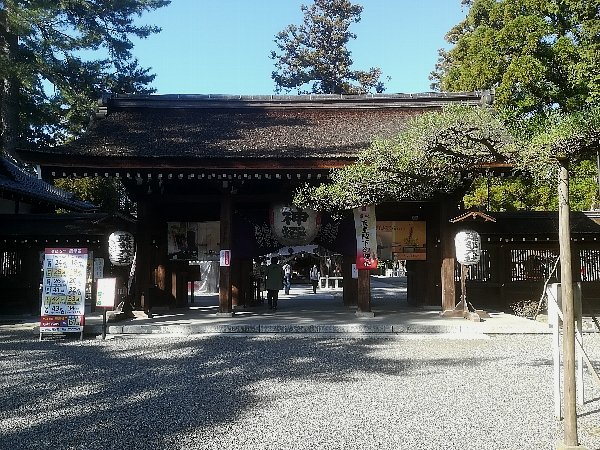 takebejinjya-ootsu-016.jpg