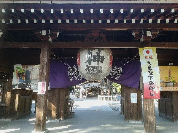 takebejinjya-ootsu-021.jpg
