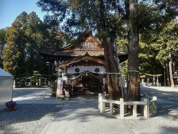 takebejinjya-ootsu-026.jpg