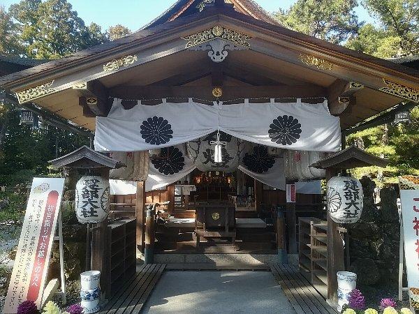 takebejinjya-ootsu-030.jpg