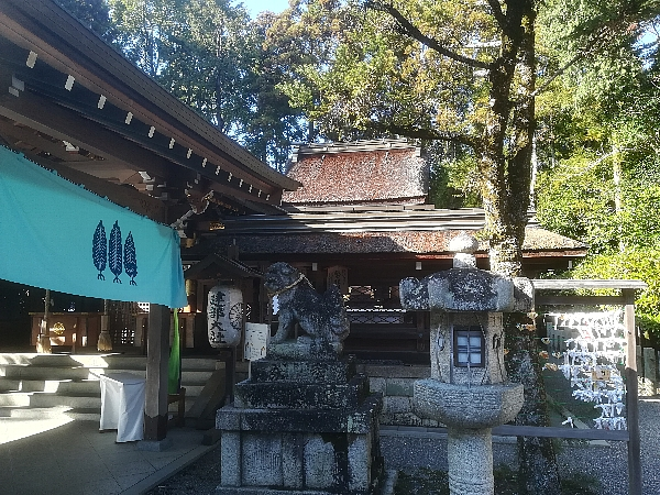 takebejinjya-ootsu-041.jpg