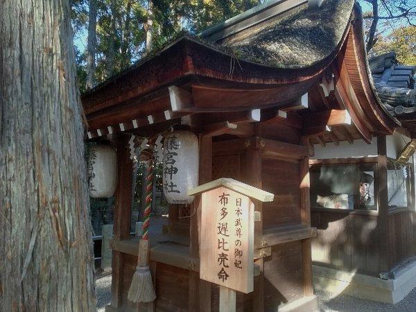 takebejinjya-ootsu-049.jpg