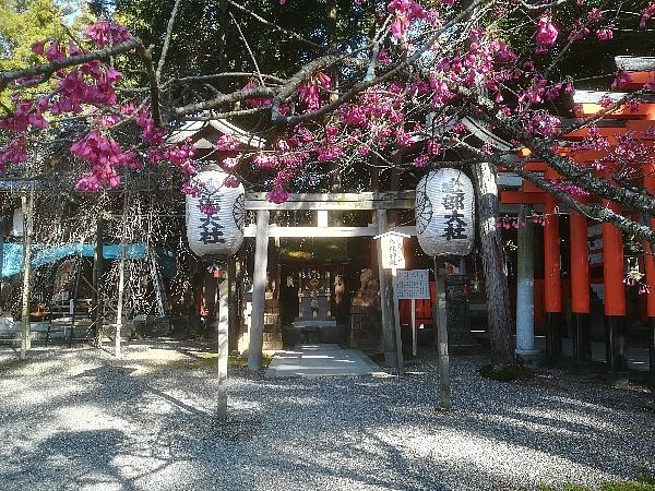 takebejinjya-ootsu-052.jpg