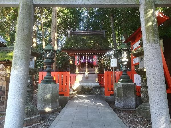 takebejinjya-ootsu-055.jpg