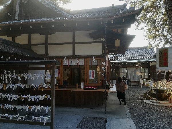 takebejinjya-ootsu-060.jpg