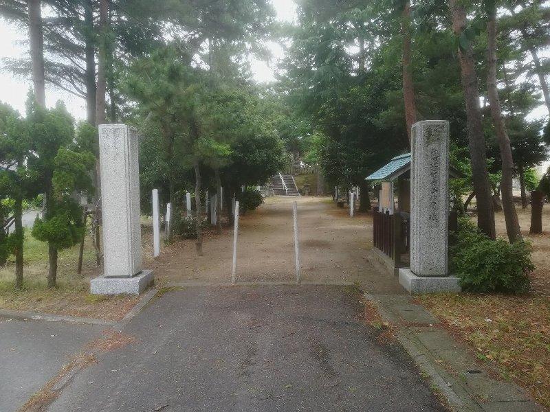 takedakoounsai-tsuruga-001.jpg