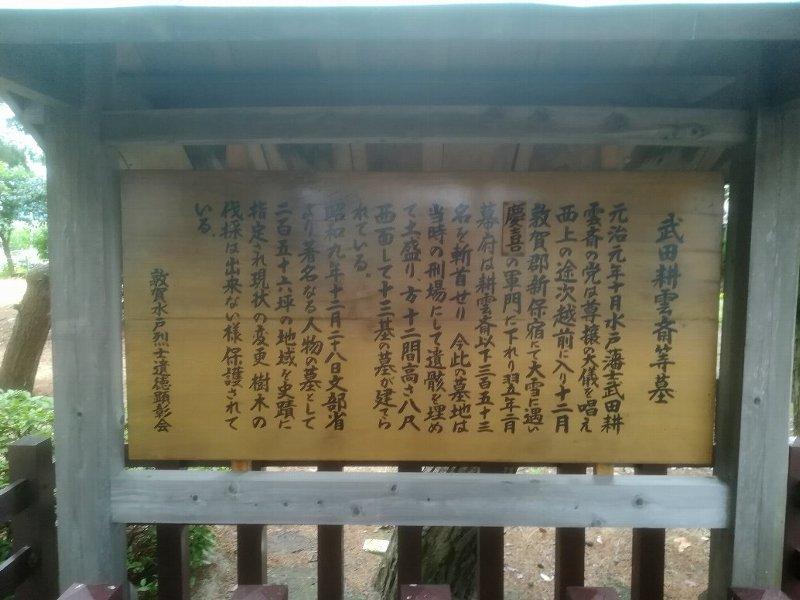 takedakoounsai-tsuruga-003.jpg