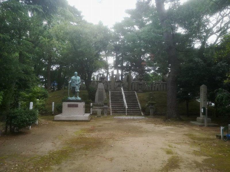 takedakoounsai-tsuruga-005.jpg
