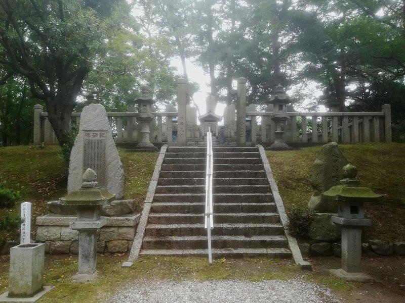 takedakoounsai-tsuruga-006.jpg