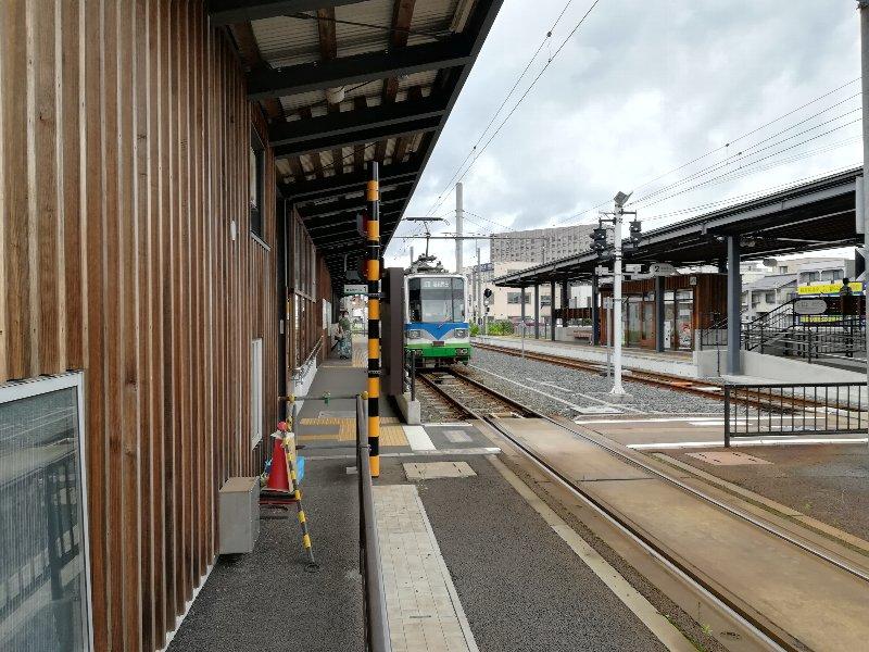 tawaramachi-fukui-004.jpg