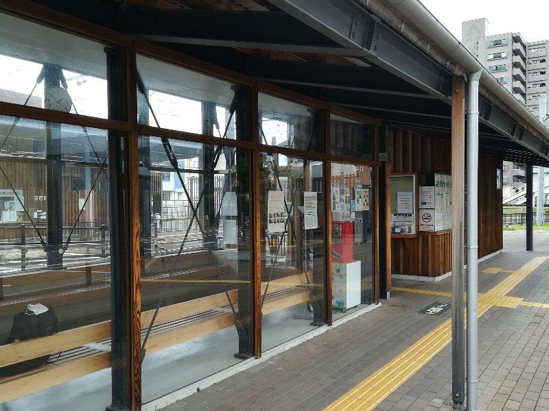 tawaramachi-fukui-017.jpg