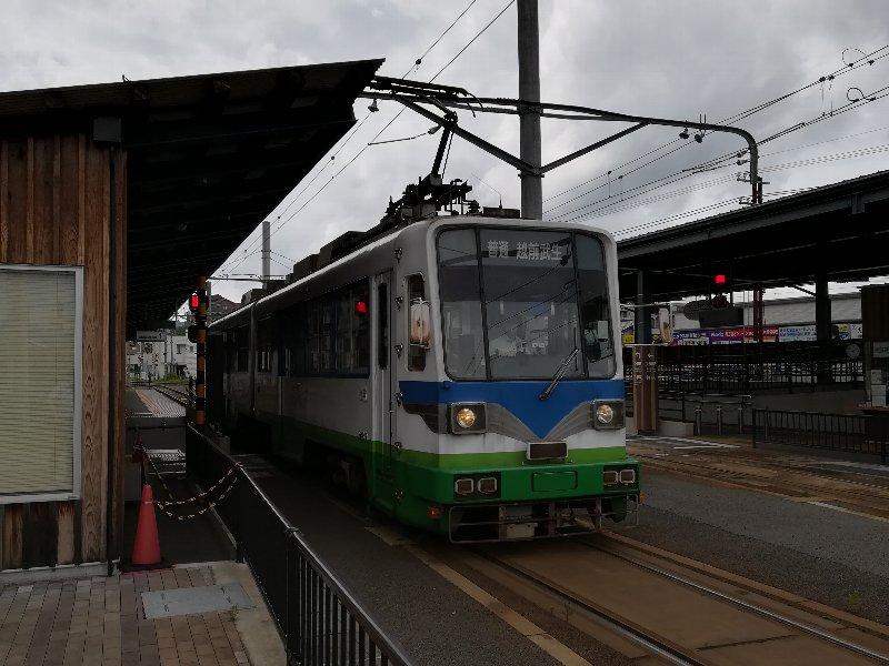 tawaramachi-fukui-023.jpg
