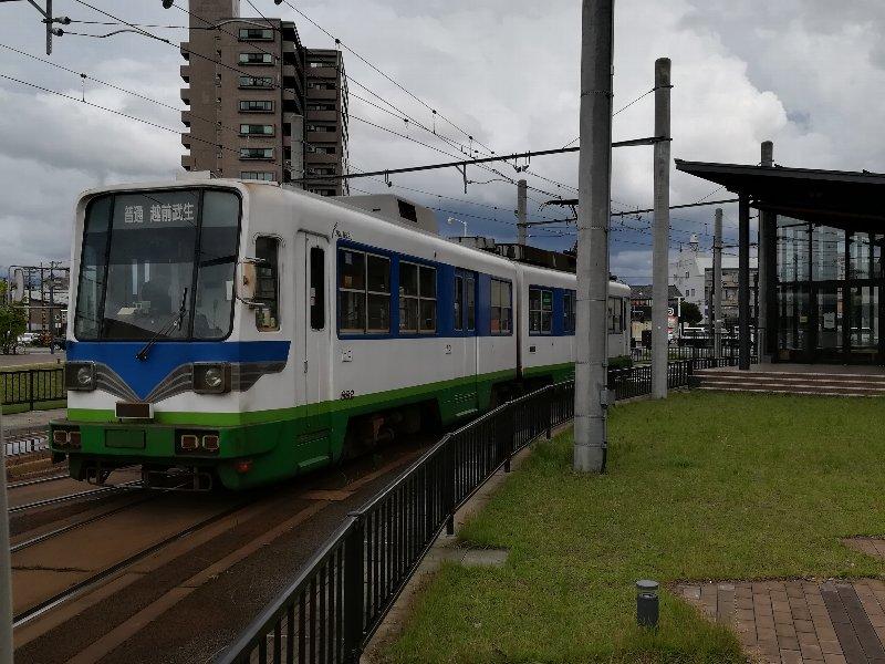 tawaramachi-fukui-024.jpg