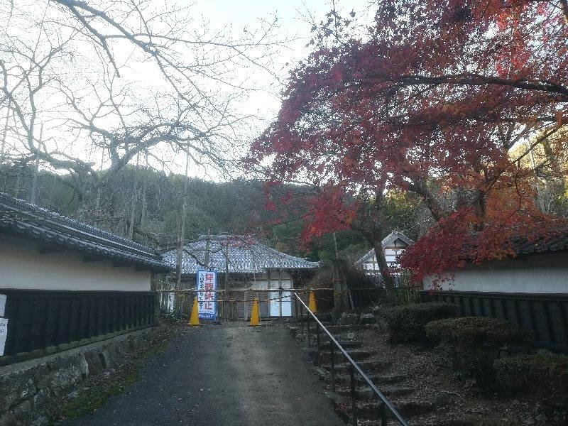 tokugenin-maibara-005.jpg