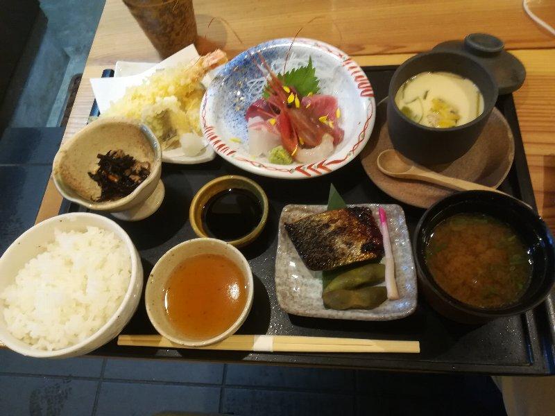 totogen-maizuru-014.jpg