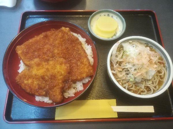 tsuruan-takrfu-013.jpg
