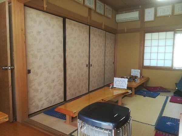 ukihana4-tsuruga-002.jpg