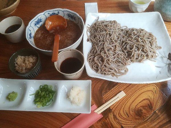ukihana4-tsuruga-004.jpg