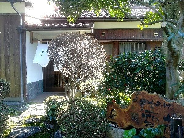 ukihana4-tsuruga-011.jpg