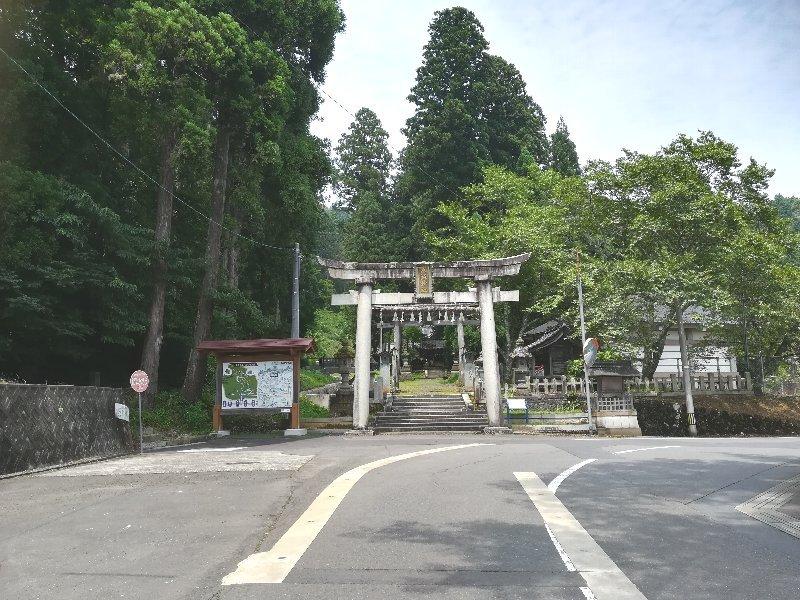 yasakajinjya-asahi-002.jpg