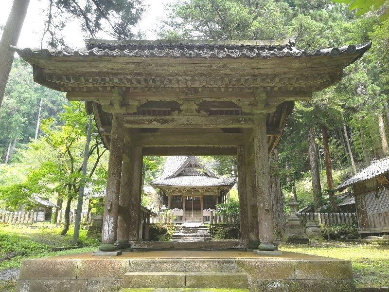 yasakajinjya-asahi-012.jpg