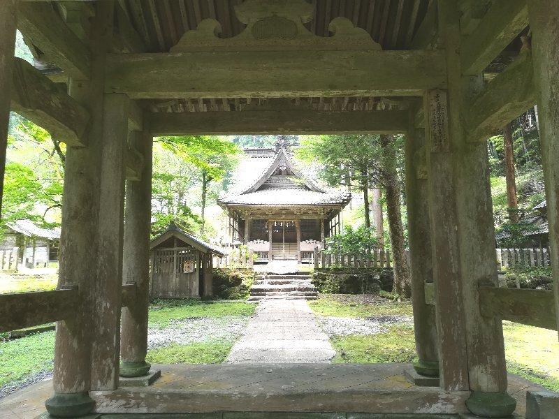 yasakajinjya-asahi-013.jpg