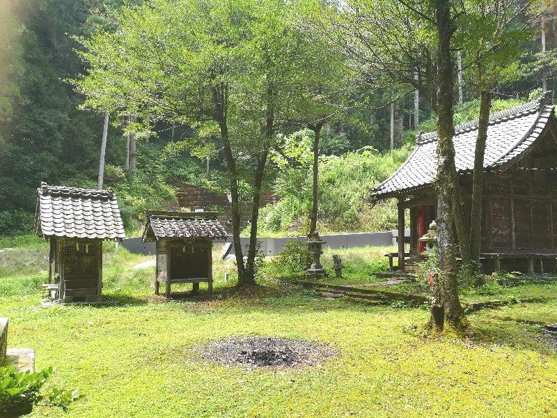 yasakajinjya-asahi-019.jpg