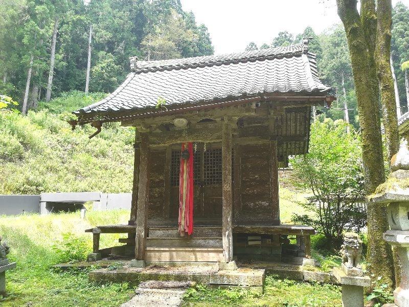 yasakajinjya-asahi-027.jpg