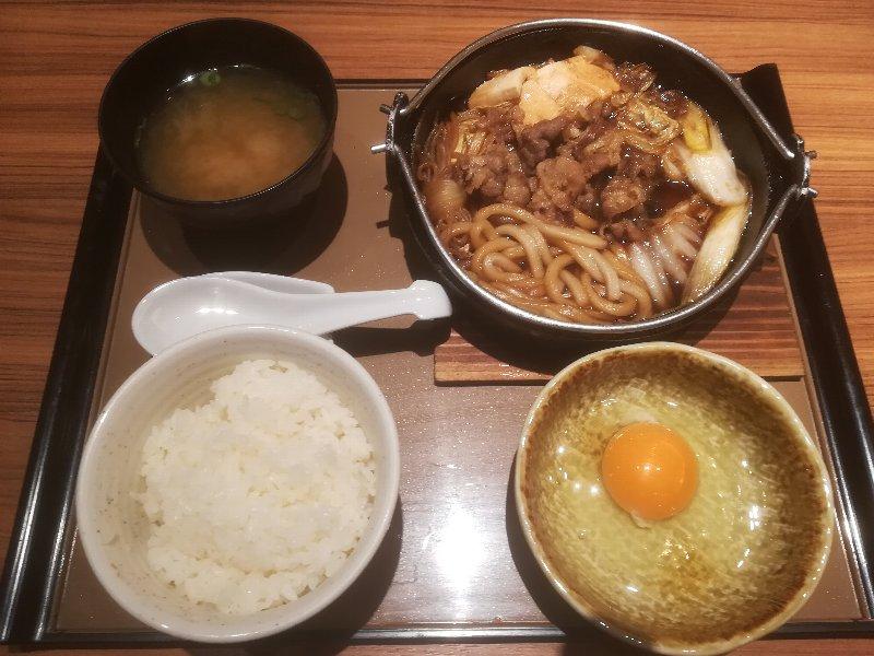 yayoiken-fukuioowada-009.jpg