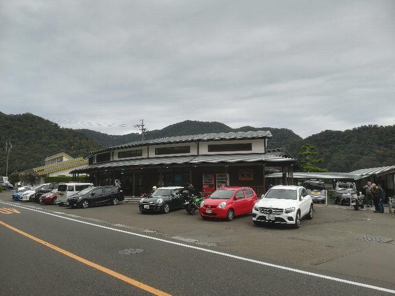 yoshida-mikata-020.jpg