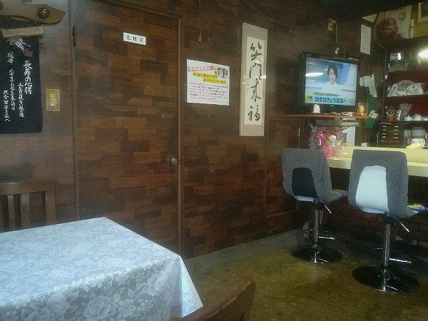 yoshida-sabae-016.jpg