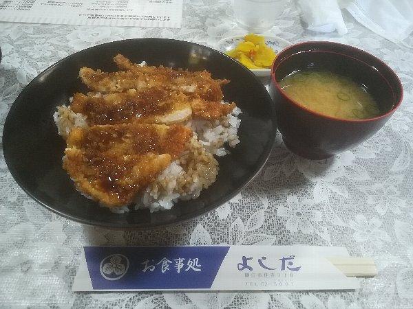 yoshida-sabae-020.jpg