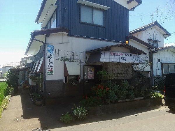 yoshida-sabae-029.jpg