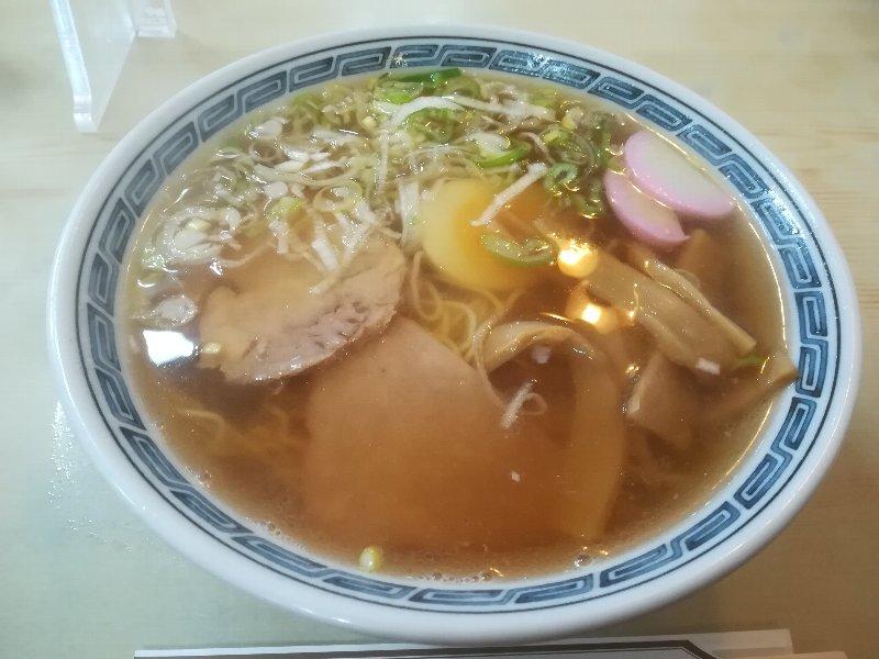 yoshidasyokudo2-takefu-007.jpg