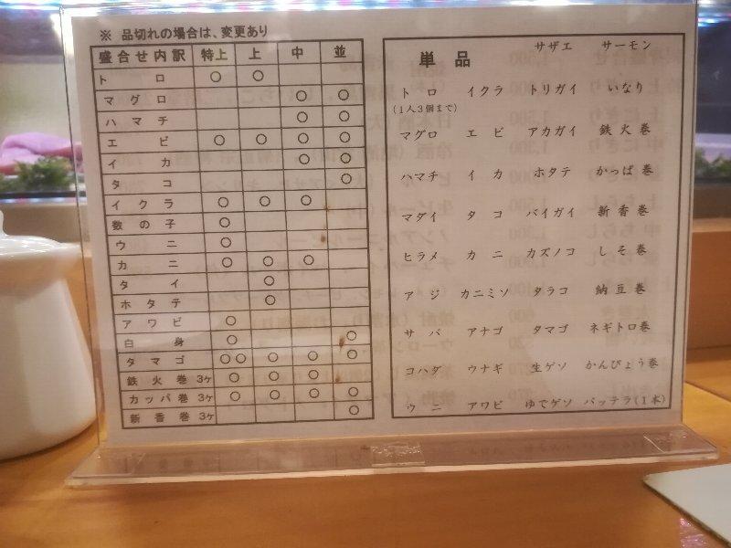 yoshinosushi-fukui-002.jpg