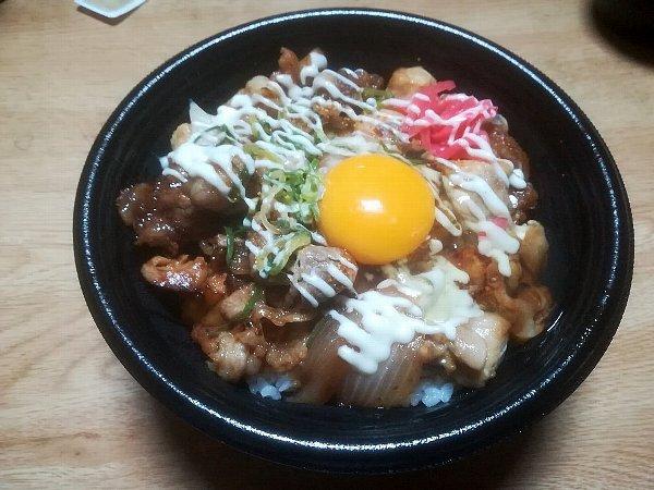yoshinoya-tsuruga-005.jpg