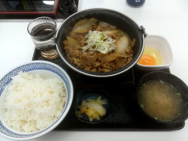 yoshinoya3-tsuruga-006.jpg