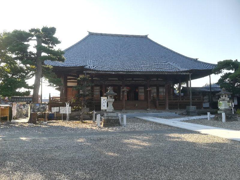youganji-takefu-007.jpg