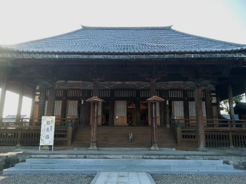 youganji-takefu-008.jpg