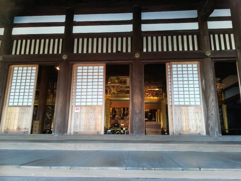 youganji-takefu-009.jpg