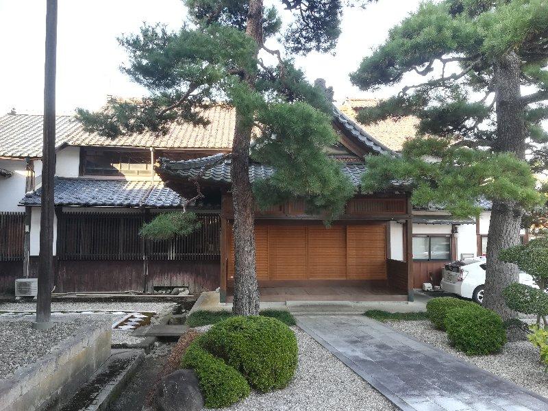 youganji-takefu-010.jpg