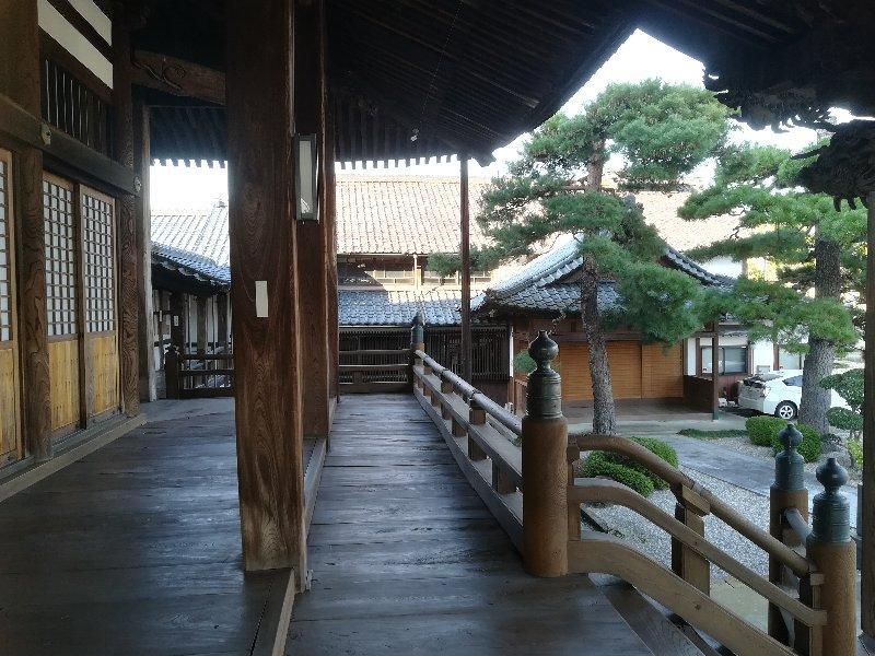youganji-takefu-016.jpg