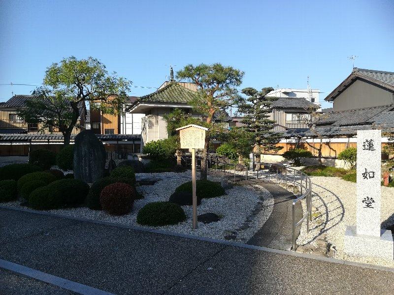 youganji-takefu-021.jpg