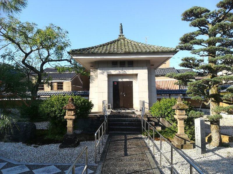 youganji-takefu-022.jpg